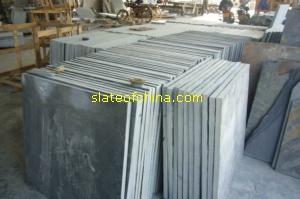 flooring slates paving quarrys slateofchina