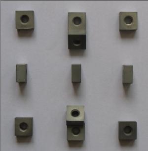 carbide tips marble