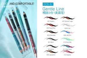 3 1 cosmetic pencil