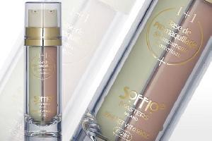 pre makeup whitening tone cream 40ml