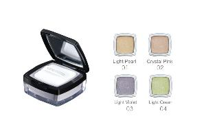 stable up loose powder