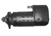 starter rb star012