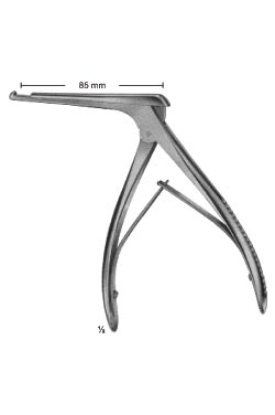 usa medical surgical dental orthopedic instruments