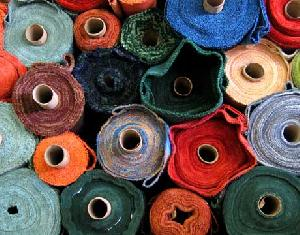 fabrics wholesale guide guangzhou fabric trade