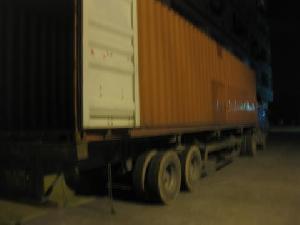 guangzhou export wholesale marekts guide shipping shenzhen