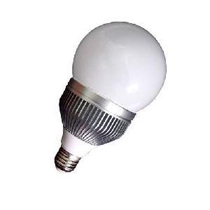 12w power led bulb e26 base 85 265v ac voltage colors