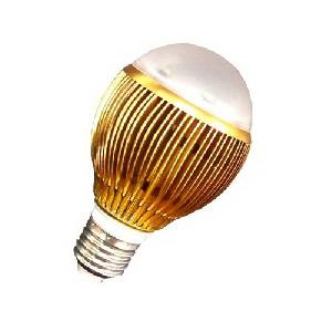 5w led bulb voltage 85 265v ac