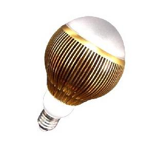 785lm 9w led globe bulb 8pcs cree leds replacement 80w incandescent lights