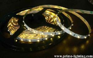 factory ganze verkauf von led beleuchtungen streifen