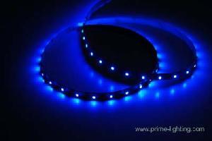 flexible smd led leiste blau 500cm