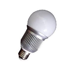 power led bulb 85 264v ac voltage 180 viewing angle