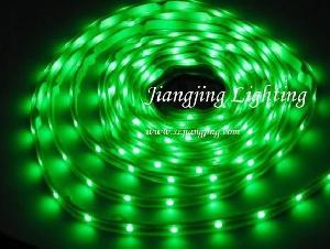 335 smd non waterproof led strip lighting