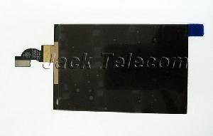 iphone 4 lcd display screen