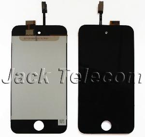 ipod touch 4 replacement digitizer panel screen