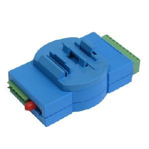 2 o module 433mhz remote control