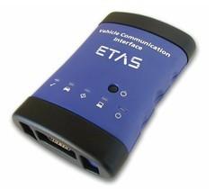 mdi wireless motors