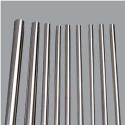 heat resistingstainless steel seamless tubes