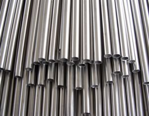 polishing polished seamless stainless steel pipe tube