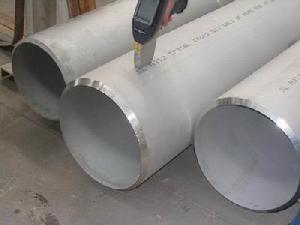 stainless steel pipe jis g3459 2004