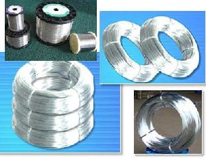 armoured cable wire