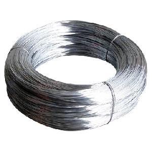 gi wire