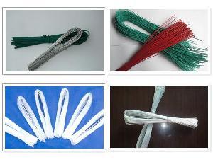 u wire