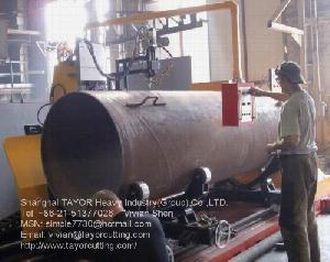 cnc tube cutting