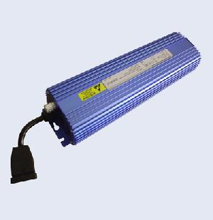 600w dimming electronic ballast