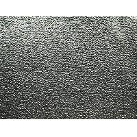 aluminium marine sheet