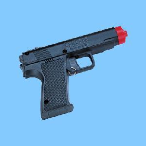 et 18 gun pepper sprayer