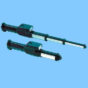 sh 320 extendable stun gun