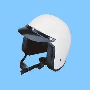 sh 902 3 bullet proof helmet