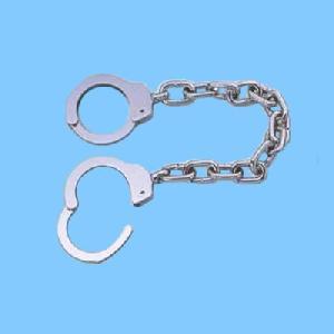 sh 905 5 gyve handcuffs