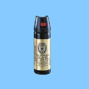 sh 912 3 pepper sprayer