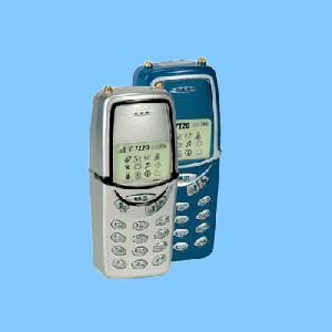 sh ti20 cell phone masked stun gun