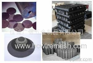wire cloth steel electric galvanizing dip zinc plating stainless pvc