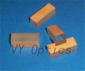 lithium niobate linbo3 crystal lens