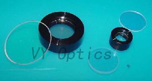 optical waveplate