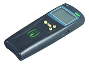 mifare card reader