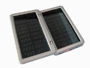 solar charger ipad