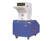 soundproof granulator
