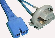nellcor neonate silicone wrap spo2 sensor n044