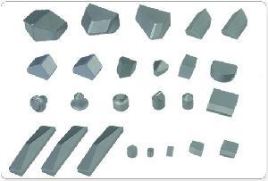 carbide tools construction