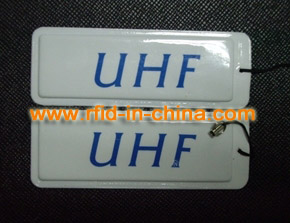 clothing rfid hang tag 01