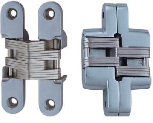 concealed cabinet hinge hinges galaxy hardware co