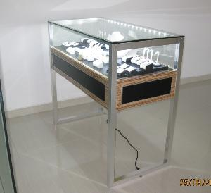 showcases displaycases