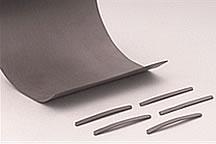 peugeot 206 fr bearing bushing metal mesh ptfe polyurethane bushings