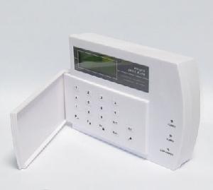 wireless alarm cell auto dialer