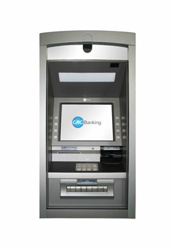 Guangzhou Quality Automated Teller Machine Factory China Atm Suppliers