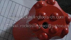 thread rock bit r22 25 28 32 38 t38 45 51